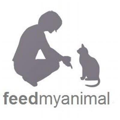 feedmyanimal