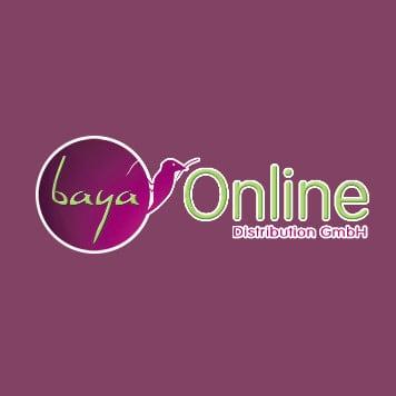 baya_logo