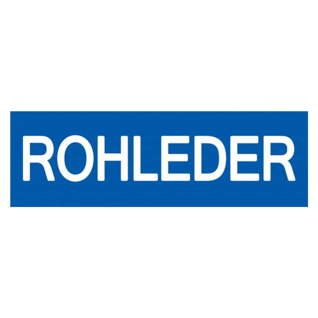 rohleder(1)