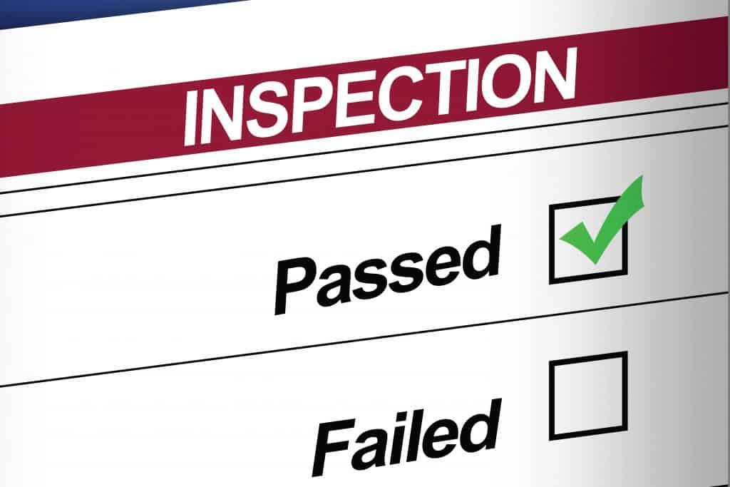 Der Unterschied zwischen Qualitätssicherung und Qualitätskontrolle